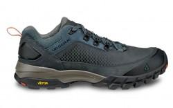 Vasque 7078 - Men's - Talus XT Low Hiking Shoe - Dark Slate/ Rust