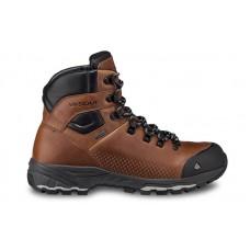 Vasque 7146 - Men's - St. Elias Full Grain GTX Hiking Boot - Cognac
