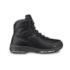 Vasque 7148 - Men's - St. Elias Full Grain GTX Hiking Boot - Jet Black