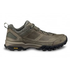 Vasque 7360 - Men's - Talus AT Low Hiking Shoe - Dusty Olive/ Chive