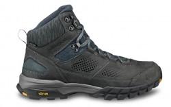 Vasque 7366 - Men's - Talus AT UltraDry Hiking Boot - Dark Slate/ Tawny Olive