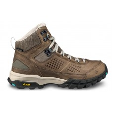 Vasque 7387 - Women's - Talus AT UltraDry Hiking Boot - Brindle/ Baltic