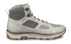 Vasque 7503 - Women's - Breeze LT GTX Hiking Boot - Drizzle/ Vintage Violet