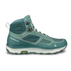 Vasque 7509 - Women's - Breeze LT GTX Hiking Boot - Trellis/ Mist Green