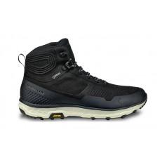 Vasque 7520 - Men's - Breeze LT GTX Hiking Boot - Anthracite/ Sliver Birch