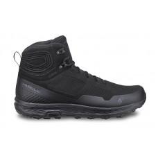 Vasque 7600 - Men's - Breeze LT GTX Hiking Boot - Jet Black