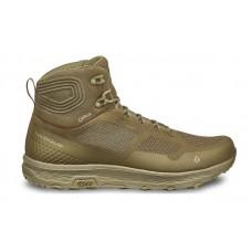 Vasque 7604 - Men's - Breeze LT GTX Hiking Boot - Ranger