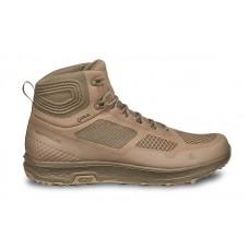 Vasque 7606 - Men's - Breeze LT GTX Hiking Boot - Dune