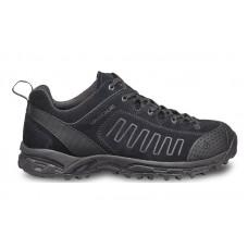 Vasque 7610 - Men's - Juxt Hiking Shoe - Jet Black