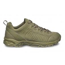 Vasque 7612 - Men's - Juxt Hiking Shoe - Ranger