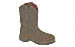 Wolverine 10319 - Men's - Cabor EPX PC Dry Waterproof Wellington - Brown