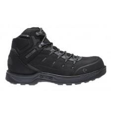 Wolverine W10553 - Men's - Edge LX - Waterproof - Composite Toe Work Boot