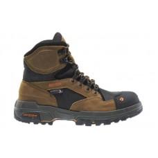 Wolverine W10611 - Men's - Legend - Waterproof - 6 inch - Composite Toe Work Boot